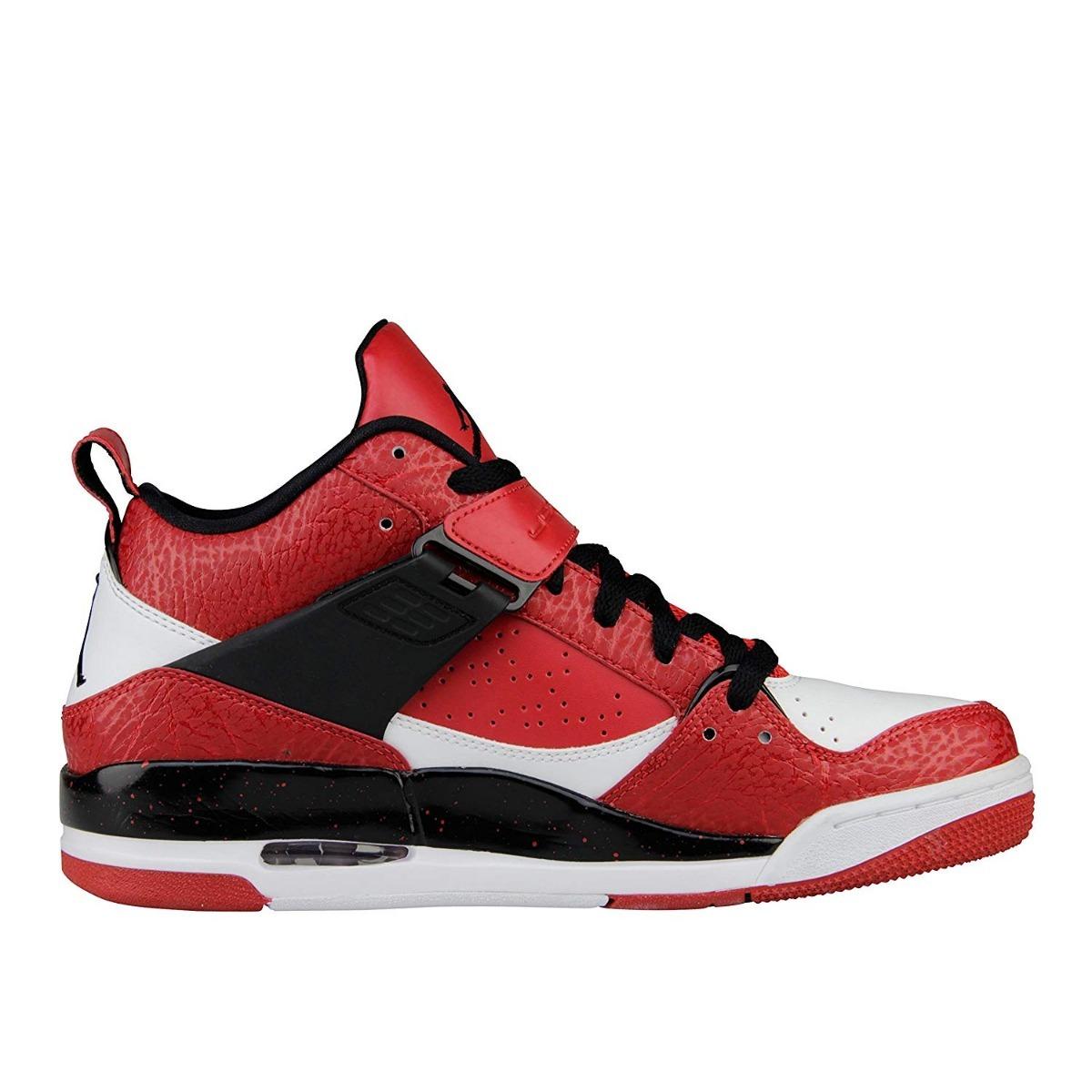 18ae2e33a61ec tenis jordan basketball baloncesto botas nike lebron adidas. Cargando zoom.
