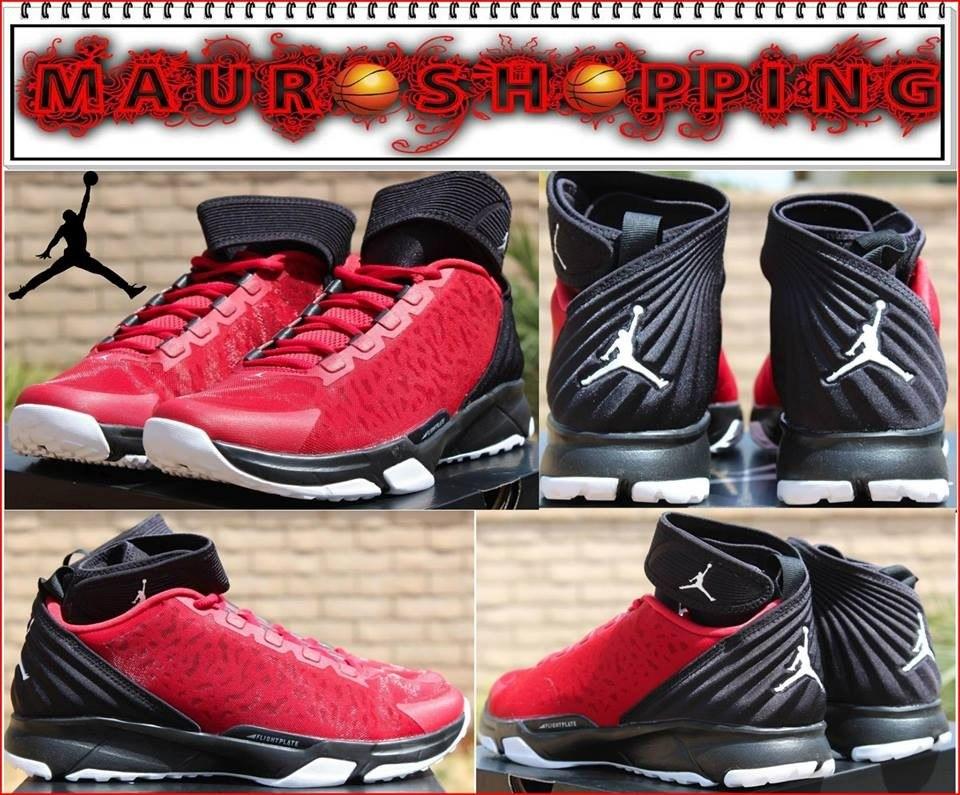 Adidas Nike Nba Zapatillas Tenis Botas Basketball Jordan wPkO8n0