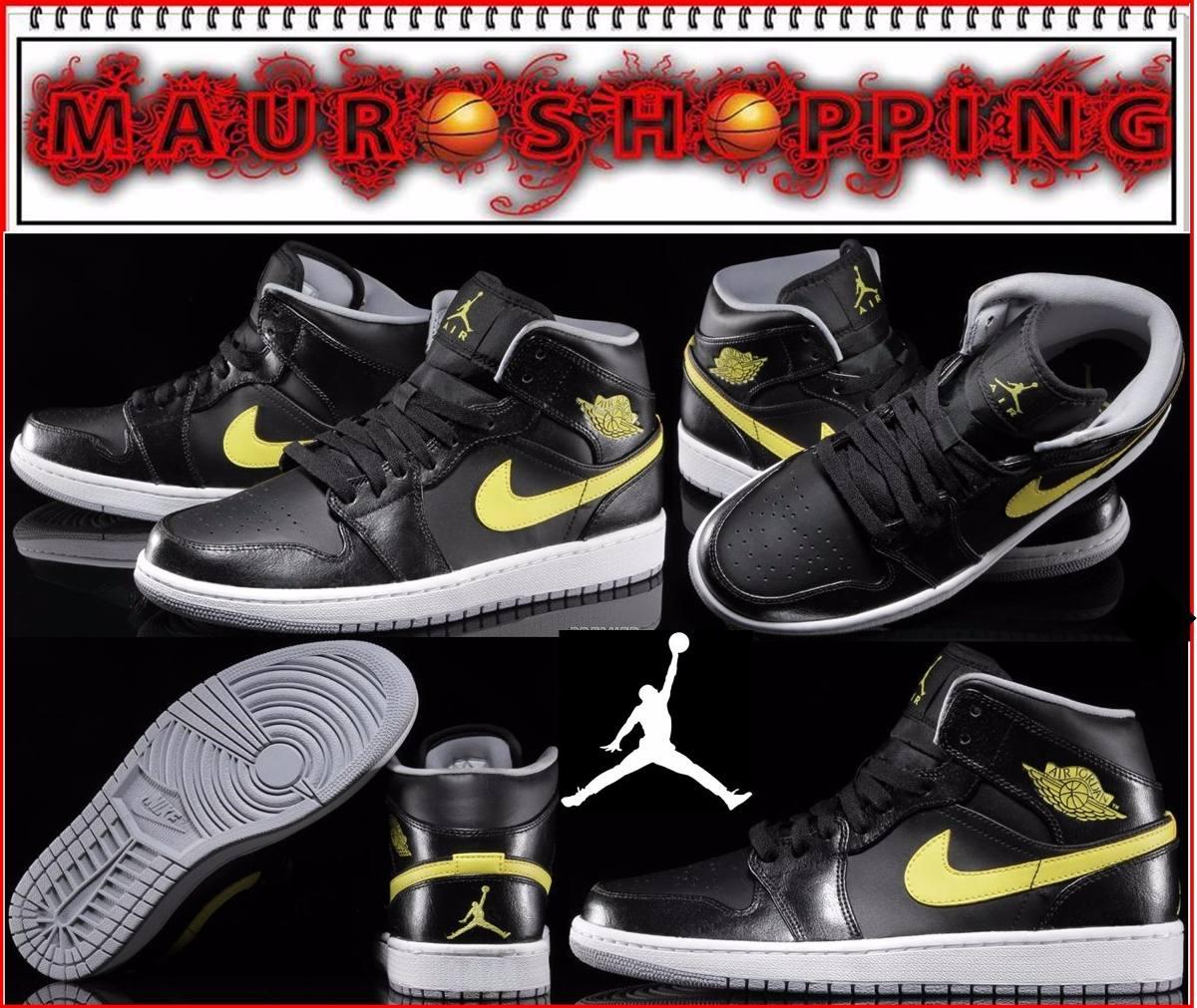 Nike Zapatillas Jordan Basketball Botas Tenis Adidas Nba VqUjMpGLSz