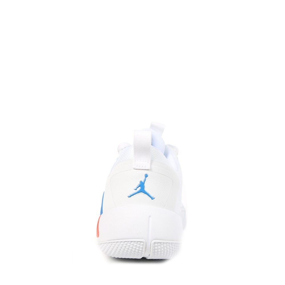 69653d661f11a tenis jordan delta speed tr basket basquetbol originalhombre. Cargando zoom.