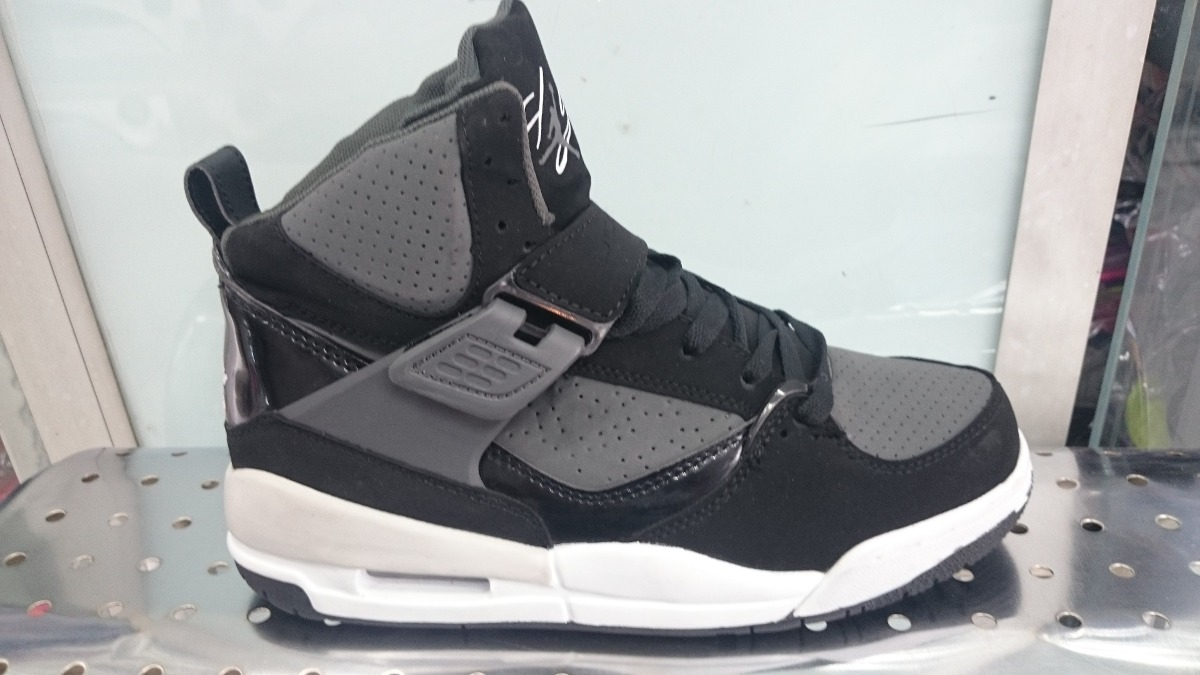 zapatos jordan de hombre 2015