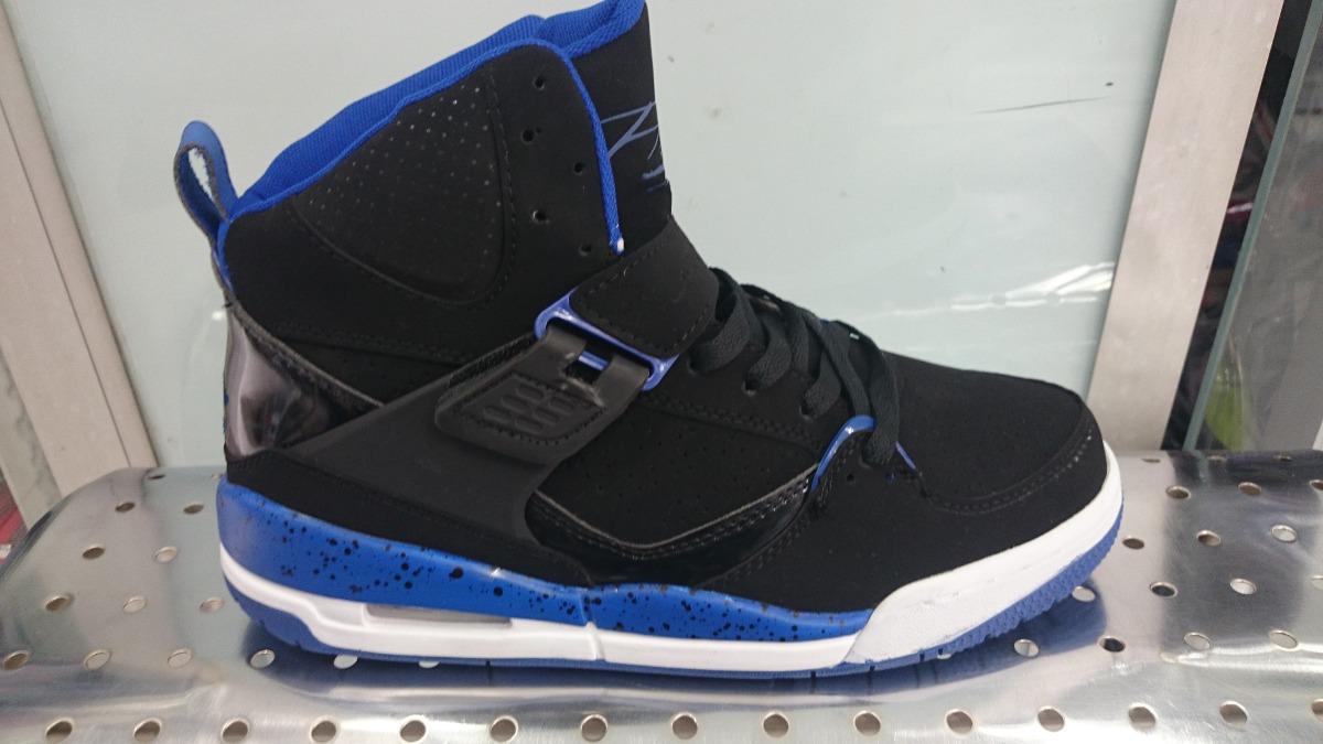zapatillas jordan 2015 comprar