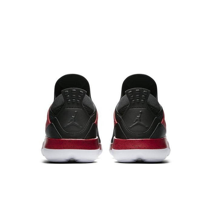 c675e5fab Tenis Jordan Fly 89 Nba Basketball Lebron Curry Kd Nba Nike ...
