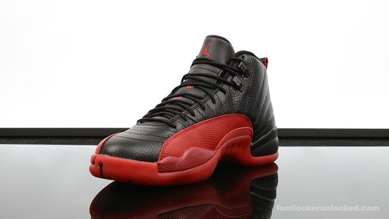 e4a4f37e815 tenis jordan retro 12 jumpman rojo negro 6.5 cm nuevos! Cargando zoom.