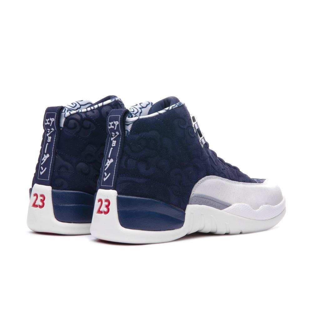 Hueco Subir escarabajo  buy > zapatos vans con letras japonesas, Up to 62% OFF