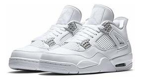 Tenis Jordan Originales, Ultimo Modelo Y En Promocion Ropa