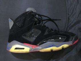 Air Jordan 6 Retro Retro Jordan 6 'alternate'384664 Air n0k8PZNXwO