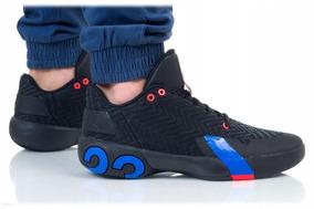 quality design a8eae c48b4 Tenis Jordan Ultra Fly 3 Low   25 A La 28 Cm Nba