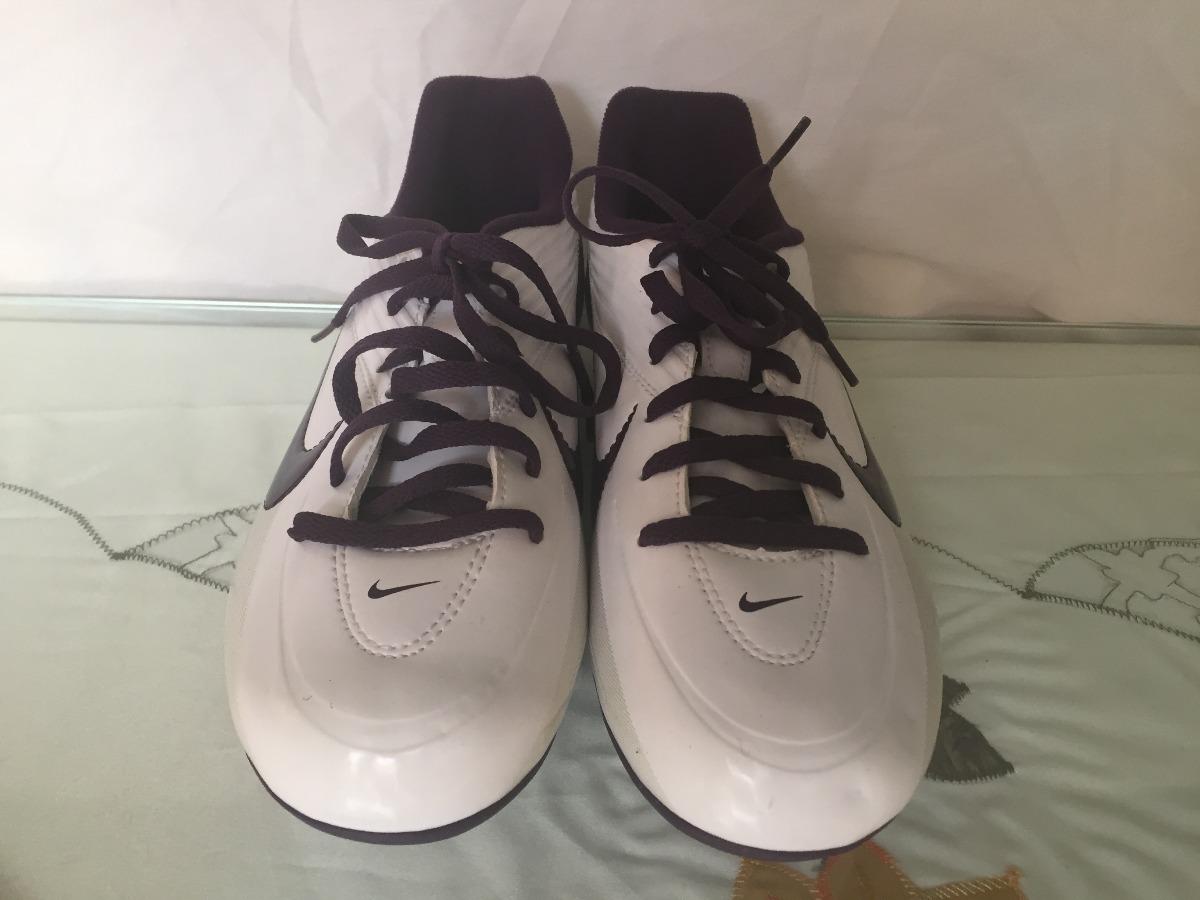 tenis jr nike rio ii fgr futbol tacos nuevos no 3.5 y 4 mx. Cargando zoom. 7ef53c21b0c93