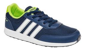 Zapatillas Adidas Ultra Boost 19 Naranja OI19 Hombre