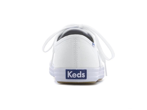 tenis keds casuales mujer sport wf34000