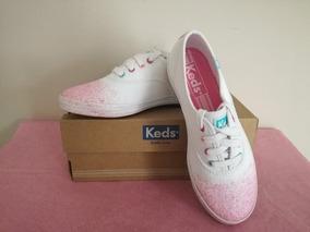 zapatos keds mercadolibre japon