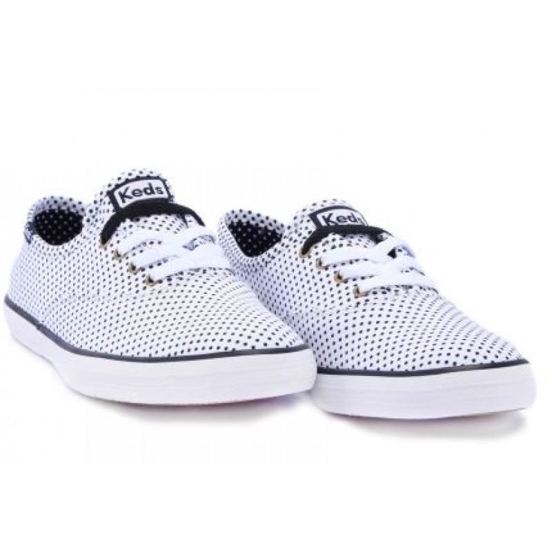 746f8d529 tenis keds kd674208 - branco - delabela calçados. Carregando zoom.