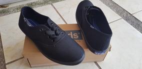 zapatillas keds dafiti usuario usado
