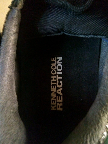 tenis kenneth cole reaction