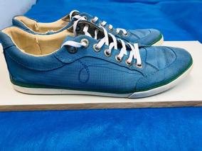 7087e7c98c Boozy E Glory Sapatenis Adidas - Tênis com o Melhores Preços no ...