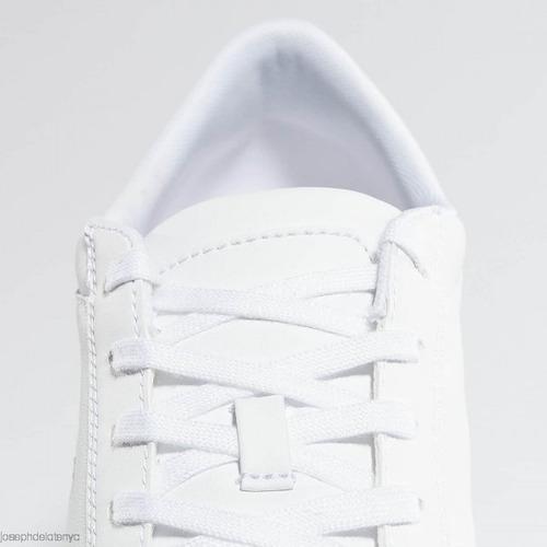 tenis lacoste  blancos straightset bl 1 733cam1070001