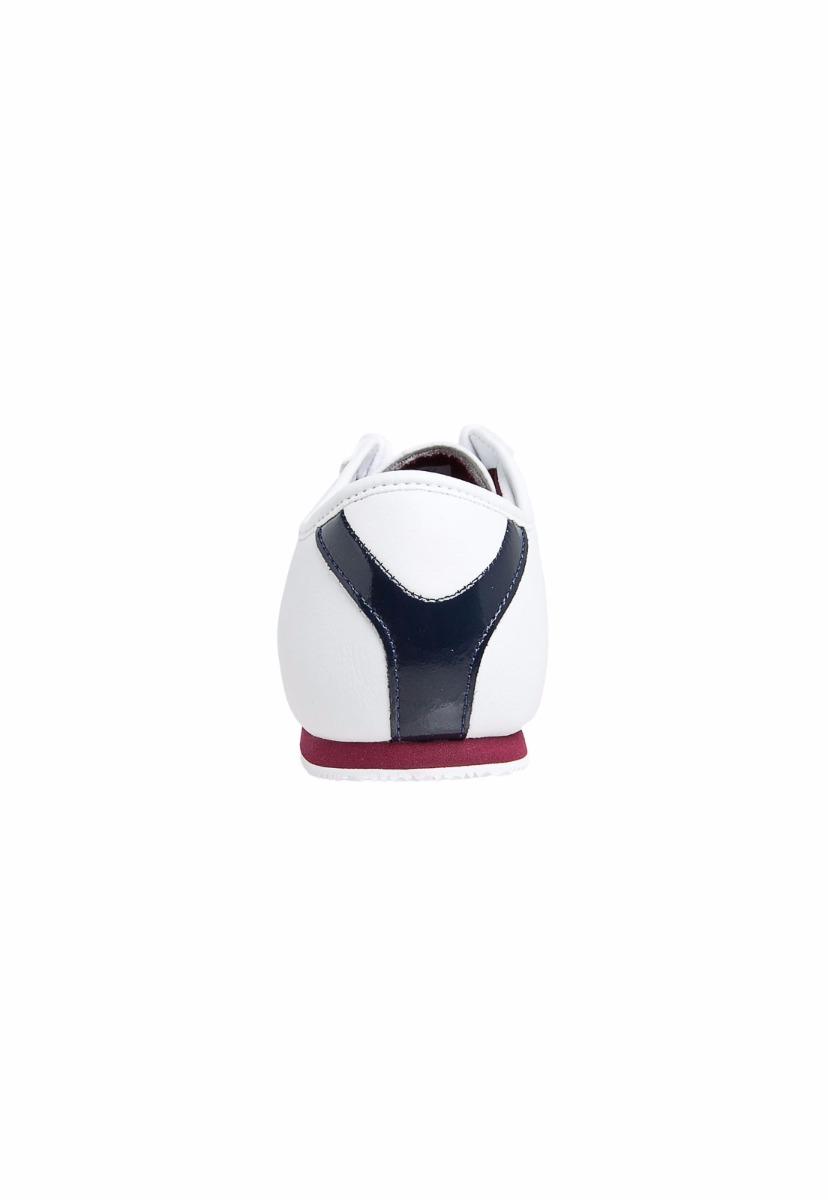 Tenis Lacoste Tourelle Clc Masculino Branco - R  179,00 em Mercado Livre 16ab9941b8