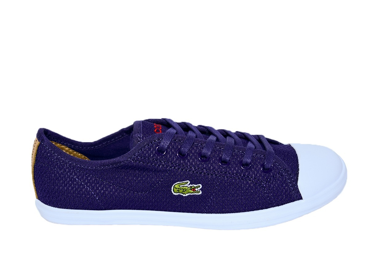 Ziane Cargando 318 Para 2 Tenis Mujer Zoom 25334 Lacoste Sneaker 1xwq14B 141cc2e1b9e67