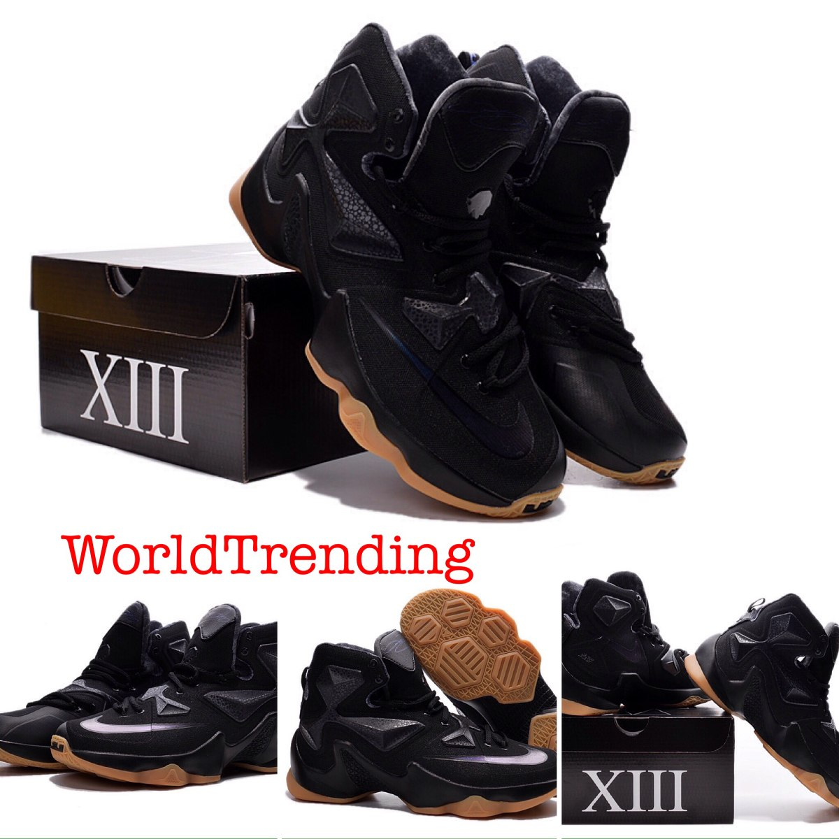 e4f7c2a6edda zapatillas lebron james doradas