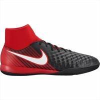 f0feeb5750 Chuteira Futsal Nike Magistax Onda - Esportes e Fitness no Mercado Livre  Brasil