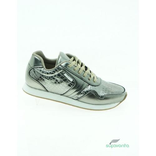 tenis marca calzado
