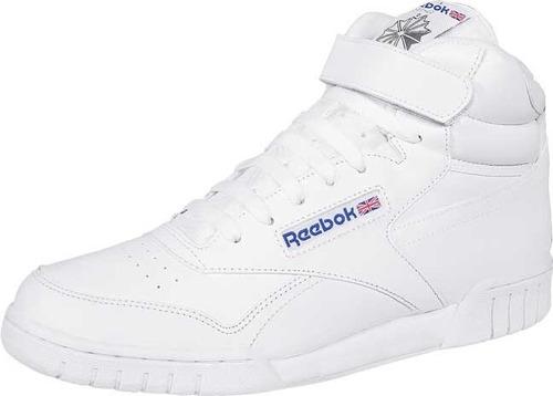 5b1c3a35e botas reebok clasicas originales
