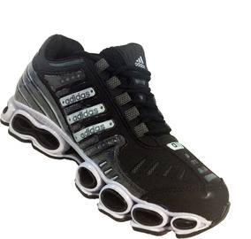 5523875aa09 Tenis Adidas A11 Original Masculino - Esportes e Fitness no Mercado Livre  Brasil
