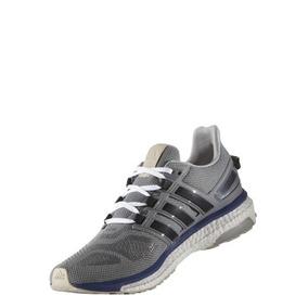 facedec39 Adidas Energy Boost Masculino - Tênis no Mercado Livre Brasil