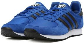 8dee6a7a83 Zx Flux Adidas Preto E Cobre - Adidas com o Melhores Preços no Mercado  Livre Brasil