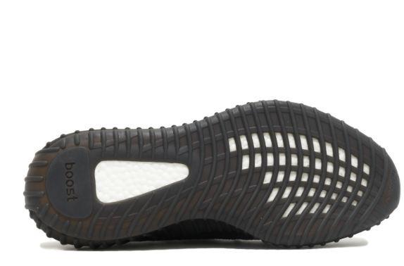 f0a6edce898 Tenis Masculino adidas Yzy Yeezy Boost 350-sply Original s - R  800 ...