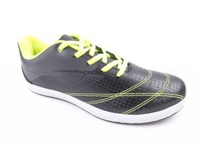 deda7c98f7 Tenis Masculino Bouts - Tênis para Masculino no Mercado Livre Brasil