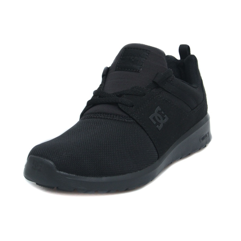 tenis masculino dc shoes heathrow original sneaker cores. Carregando zoom. 56fb7736de602