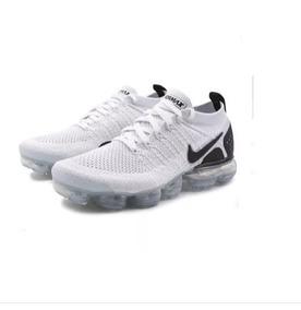 582d52aa7eb Promoção Nike Novo Vapormax 2 (caixa Branca) Frete Grátis