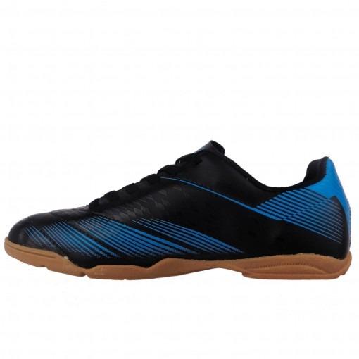 c17ec47dbe Tenis Masculino Futsal Umbro 0f72025 Original+nota Fiscal - R  114 ...