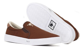 dded43d74 Sapatilhas Studio Z Masculino Sapatenis - Calçados, Roupas e Bolsas  Azul-aço com o Melhores Preços no Mercado Livre Brasil