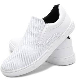 02b2831501 Sapato Reef Mens Lanzoroti Slip On Masculino - Calçados, Roupas e Bolsas  com o Melhores Preços no Mercado Livre Brasil