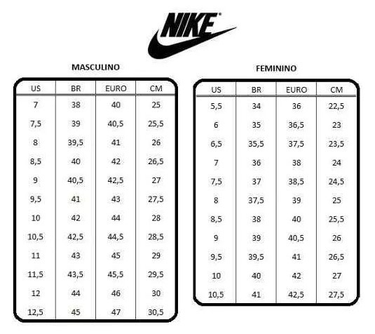 fd7ca2f6bf2 Tenis Masculino Nike Air Force Tamanho Grande + Boné Ny - R  380