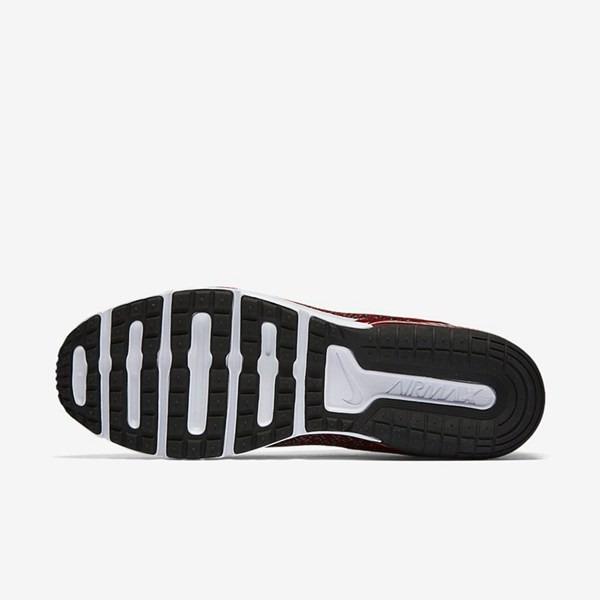 af3589d3a47 Tenis Masculino Nike Air Max Sequent 2 Original - R  299