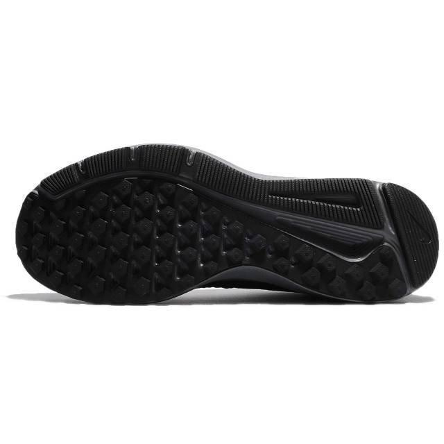 47b165dd0c Tenis Masculino Nike Run Swift 908989-010 - R  299