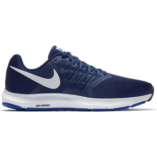 tenis masculino nike run swift 908989-404