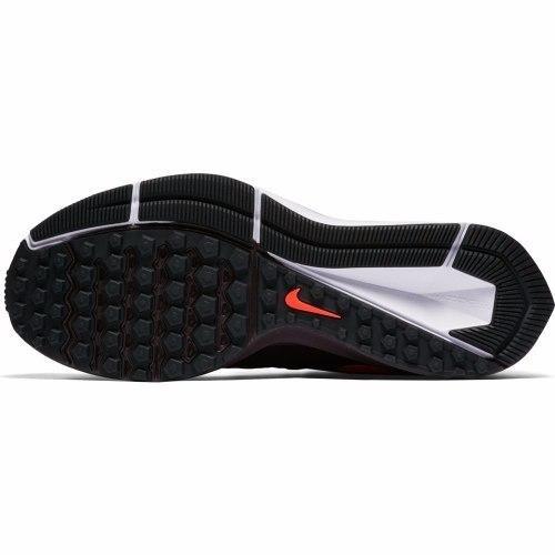 967de58e369 Tenis Masculino Nike Zoom Winflo 4 898466-600 - R  284