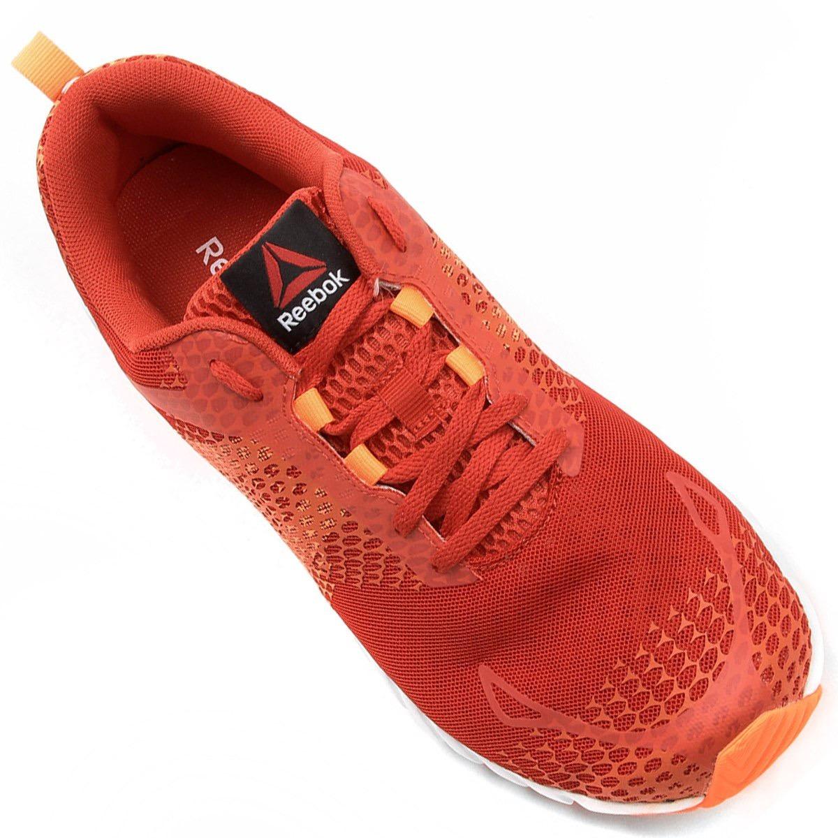 89b1da8970 Tenis Masculino Reebok Twistform Blaze V72245 - R$ 299,00 em Mercado ...