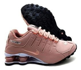 7f236acabb Tenis De Mola Feminino Barato - Calçados, Roupas e Bolsas com o Melhores  Preços no Mercado Livre Brasil