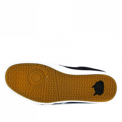 b87fc48aef Tenis Masculino Skatista Red Nose Rnsv-10a - Coutope - R  159