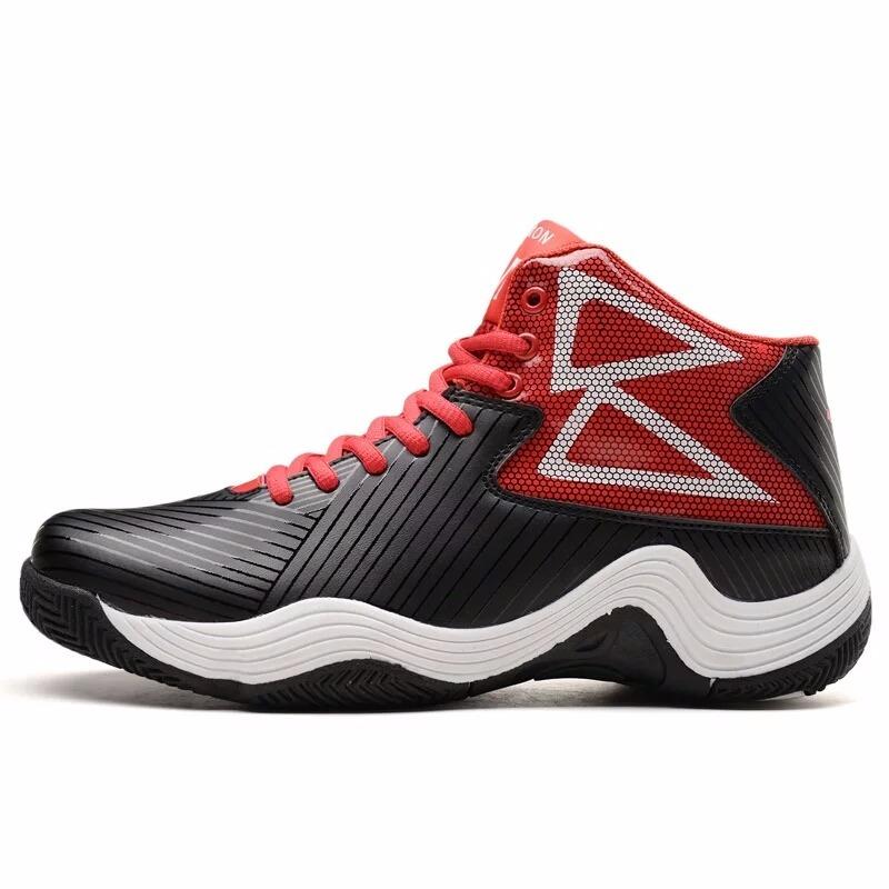 246c135c646 tenis masculinos de basquetebol importado. Carregando zoom.