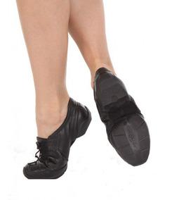 8d397d2f49 Capezio Tenis - Calçados, Roupas e Bolsas com o Melhores Preços no Mercado  Livre Brasil