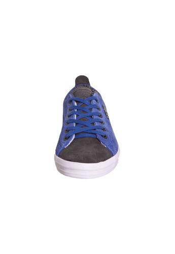 tenis maxi royal coke shoes