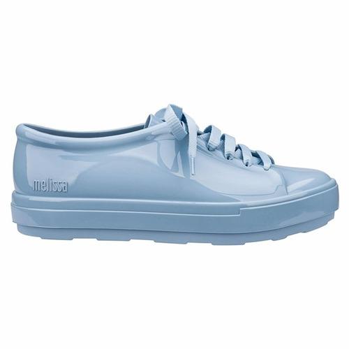 tenis melissa be azul gl164c