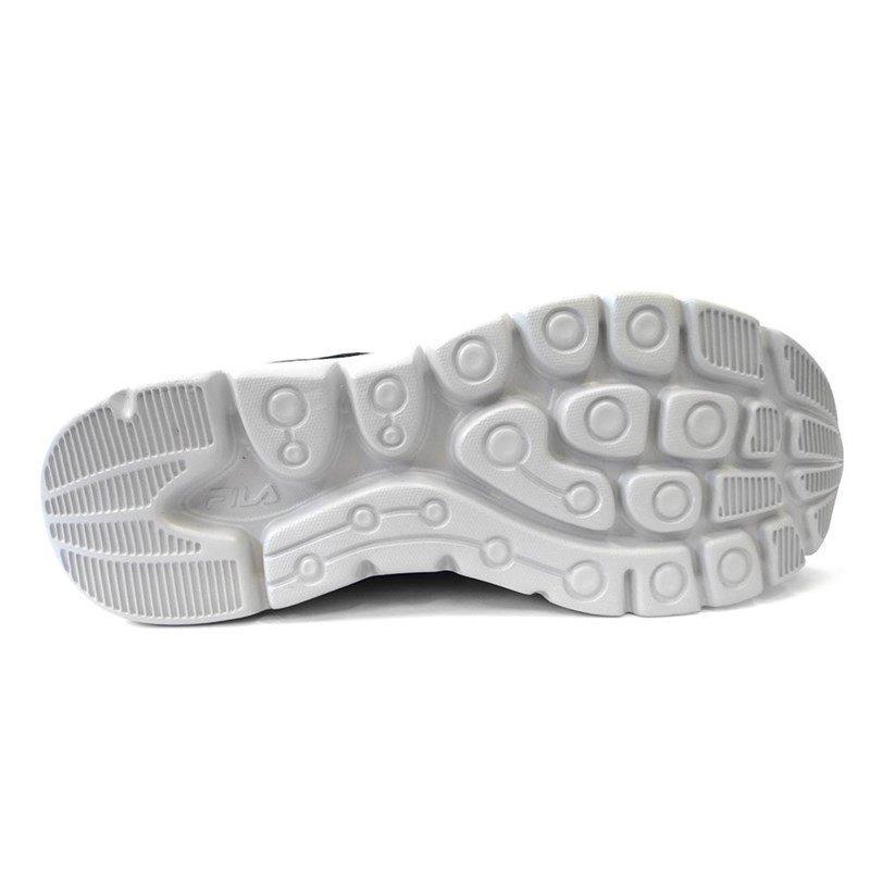 5988254939 tenis men footwear finder masculino - fila (12) - marinho pr. Carregando  zoom.